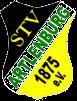 STV Artlenburg von 1875 e.V.
